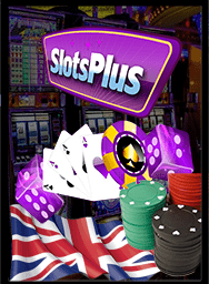 slots plus casino + bonus casinobonusforums.com