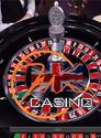 Casino Bonus Forums