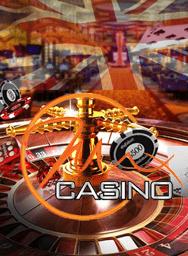 casinobonusforums.com casino max casino  bitcoin