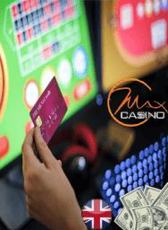 no deposit bonus casinobonusforums.com