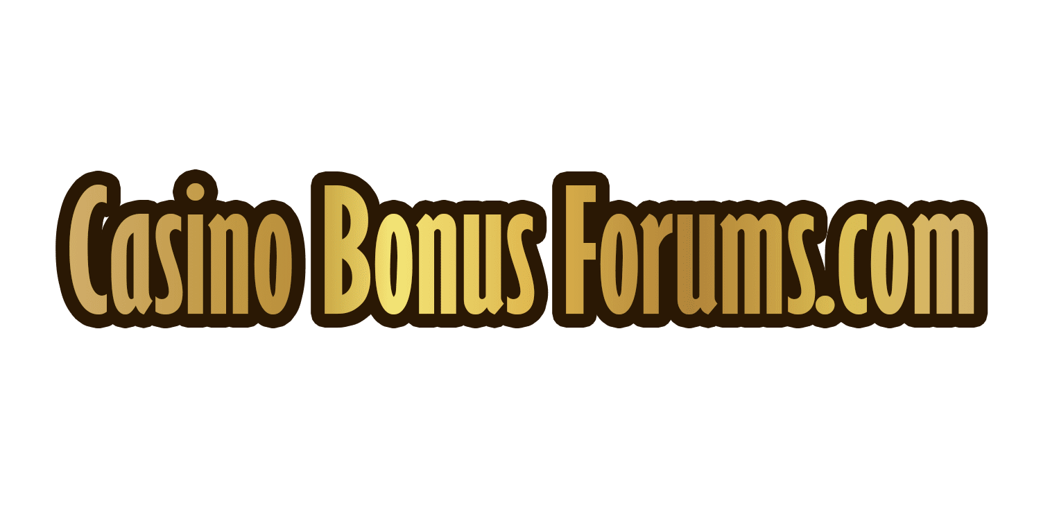 Casino Bonus Forums